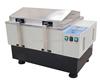 SYC-B往复式恒温震荡水浴/新苗往复式恒温水浴震荡器