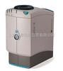 LabScan XE美国 HunterLab LabScan XE塑料粒子色度计