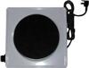 DF-1KW密封式恒温可调电炉,密封式电炉