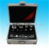 M1200克标准砝码(2000克砝码价格)2公斤不锈钢砝码