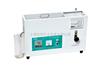 KHSY-255KHSY-255型 石油产品馏程试验器(一体式)