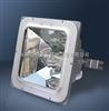 NFC9100-J150海洋王油站灯-NFC9100-J150-防眩棚顶灯,海洋王照明,海洋王NFC9100-J150灯具