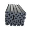 华美橡塑保超值耐用    橡塑海绵节能防火    橡塑保温材料