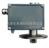 微压压力控制器,微压控制器的选型