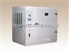 实验厂101A-2B电热鼓风干燥箱/沪粤明/阳光恒温鼓风干燥箱