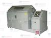 JW-2304混合氣體腐蝕試驗箱廠家直銷