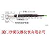 日本安立原裝測溫探頭N-214E-00-1-TC1-ANP