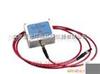 MF-10微型光纤光谱仪