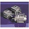 -4WE6J6X/EW230N9K4N+2Z4,德国博世力士乐电磁换向阀