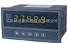 新品发布:SPB-XSM转速表、线速表、频率表