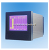 出售SPR30蓝屏无纸记录仪