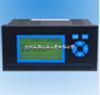 SPR10R单通道无纸记录仪