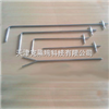 标准皮托管,不锈钢风速管,毕托管价格