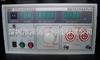 美瑞克RK2672A耐压测试仪