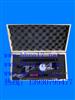 YB25型手持式应变仪/YB25型手持式应变仪厂家/YB25型手持式应变仪价格