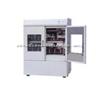 SLY-2112C大容量恒温培养振荡器(全温型)