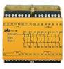 8174930  PMCtendo ACPILZ皮尔兹紧凑型电子安全继电器