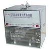 石英自动双重纯水蒸馏器1810-B