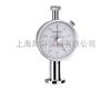 C型邵氏橡胶硬度计规格、橡胶硬度计LX-C