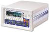 BDI-2002称重显示器,BDI-2001B称重显示器