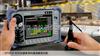 EPOCH600/奥林巴斯EPOCH600超声波探伤仪标准软件特性|深圳华清代理