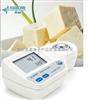 HI96801高精度蔗糖糖度分析仪、食品行业高精度微电脑折光分析仪、温度补偿、蔗糖、果糖、葡萄糖、中转糖、0.0 to 85.0%Brix、
