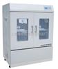 澳门搏彩网_TS-2102TS-2102双层特大容量恒温培养振荡器