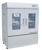 TS-2102TS-2102双层特大容量恒温培养振荡器