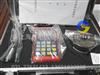 AH110供应里氏硬度计,便携式硬度计,高性价比便携式里氏硬度计