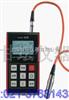 仪AH210/供应_ 油漆测定专用涂层测厚仪(现货特价)