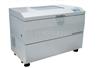 TS-211B落地式大容量恒温振荡器 卧式恒温振荡培养箱 恒温摇床