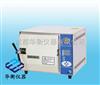 TM-XA20D/24DTM-XA20D/24D台式快速蒸汽灭菌器全自动微机型