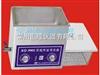 KQ3200E台式超声波清洗器