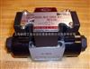 TOYOOKI/EHD3A-D-F30-BCA-025A-S1D丰兴电磁阀