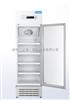 HYC-198S2-8℃藥品冷藏箱  HYC-198S