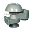 QZF-89全天候防火防爆呼吸阀  防火设备 厂家