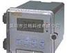 PC-101酸碱度电位控制器,合泰PH计,PH/ORP-101