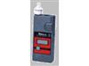 AET-030P臭氧检测仪