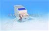 BT100-4 四通道易装型恒流泵/蠕动泵/恒流泵 BT100-4