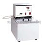 DH高精度电热恒温油槽