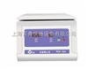 RZ10/RZ40/RZ50乳脂离心机俗称盖勃氏离心机