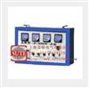 LWK-D1热处理控制柜