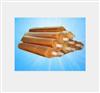 338耐高温高压电气设备绝缘二苯醚玻璃自粘漆布