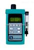 英国凯恩,AUTO2-2手持式二组分汽车尾气分析仪
