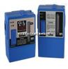 GilAir 3/5高低流量空气采样泵、1 ~ 3000 cc/ min 、1 ~ 5000 cc/