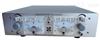 AWA5870B型功率放大器、通道数:2
