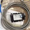 PR9376/010-011/德国ERPO转速传感器现货