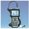 VIB-35VIB-35数据采集器(企业网络版设备巡检仪)