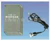 VIB-15VIB-15信號變送器