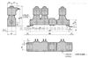 AB31-01-1CKD直动式2通阀正品